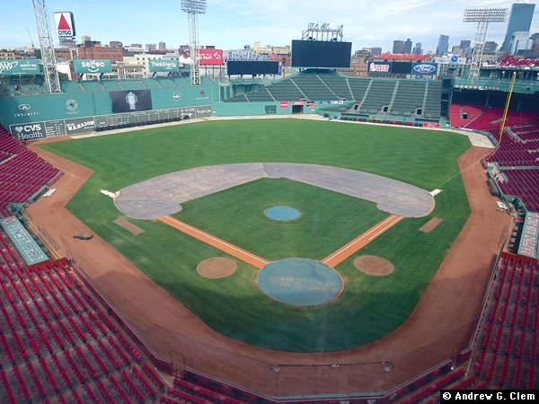 FenwayPark_grand_view_BHP