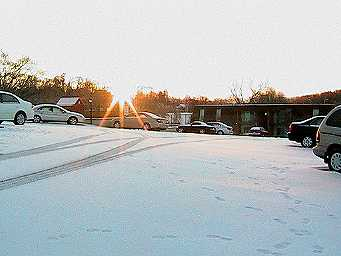 Sunrise,icy_parking_lot2
